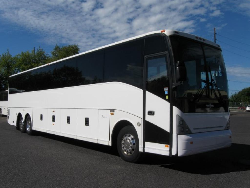 Van hool c2045 photo - 2