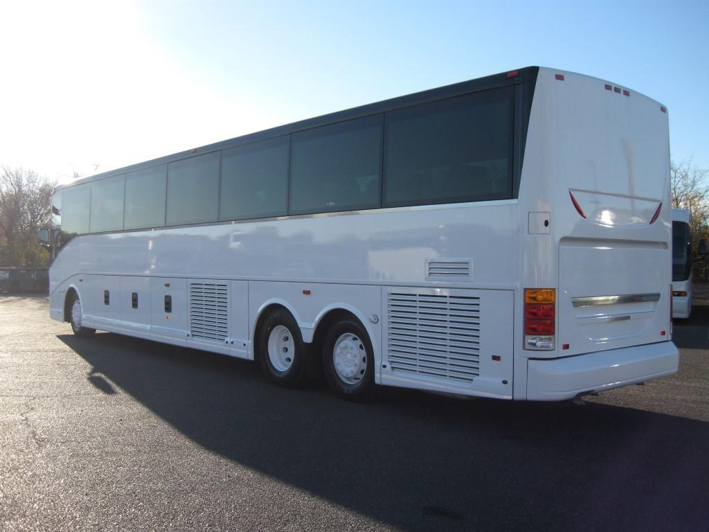 Van hool c2045 photo - 3