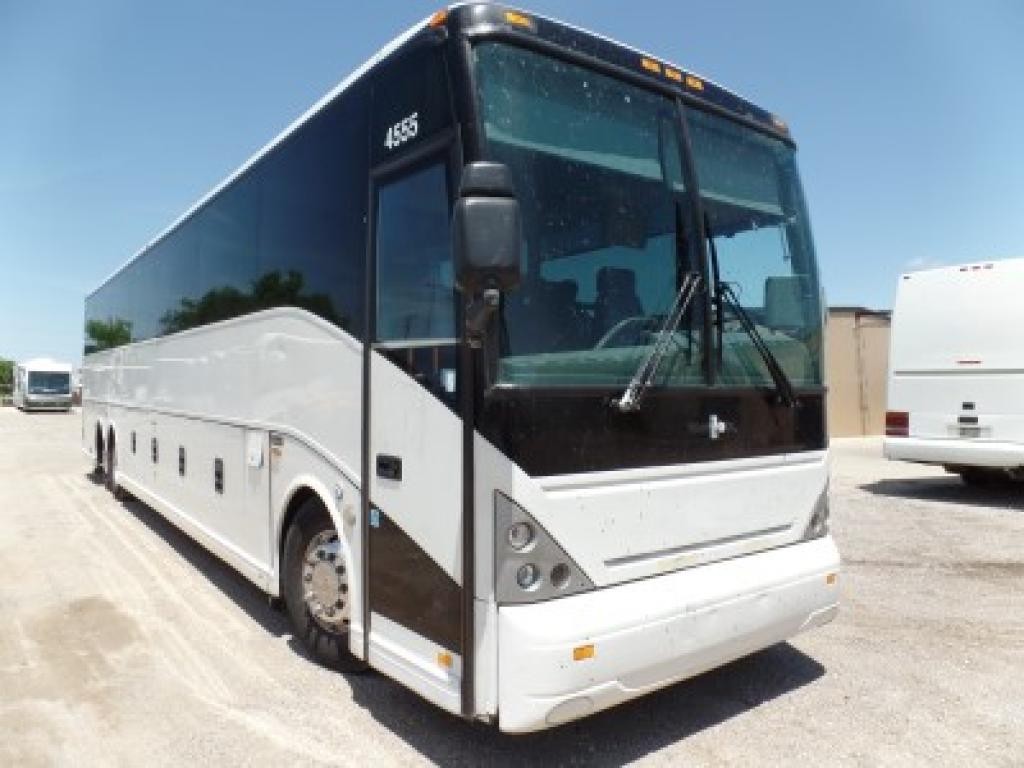 Van hool c2045 photo - 6