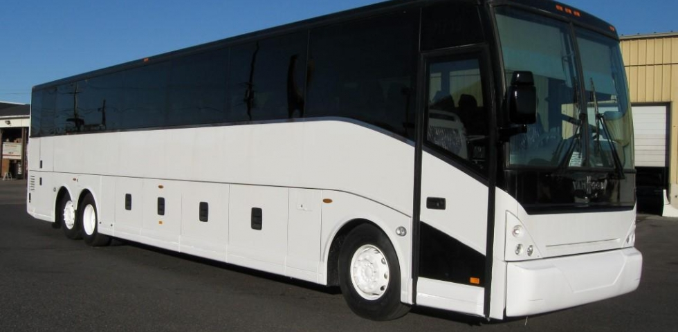 Van hool c2045 photo - 8