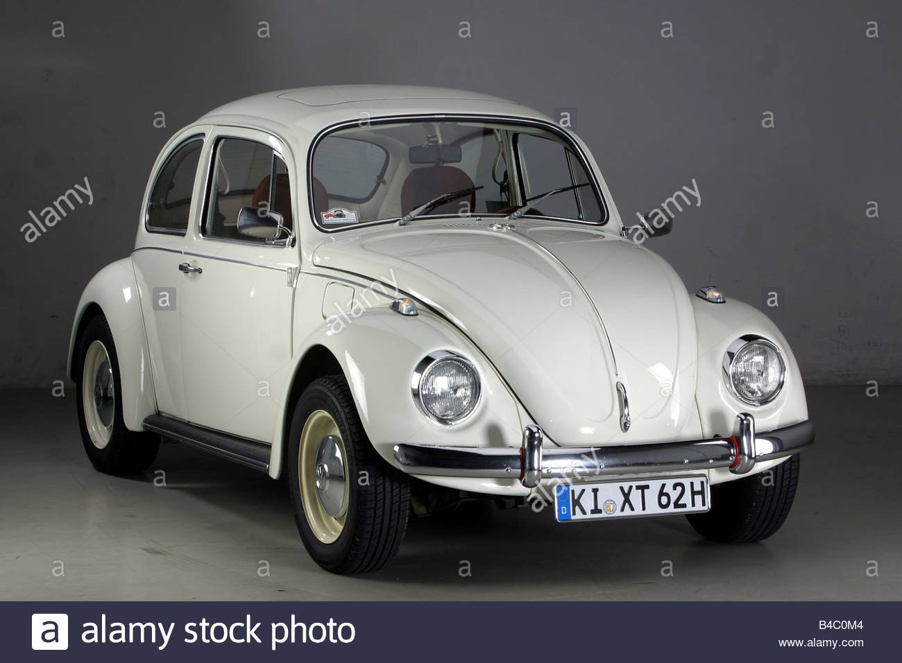 Volkswagen 1300 photo - 4