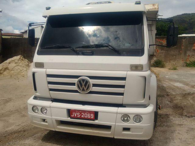 Volkswagen 23-220 photo - 2