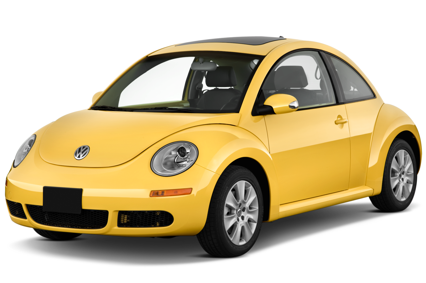 Volkswagen bug photo - 10