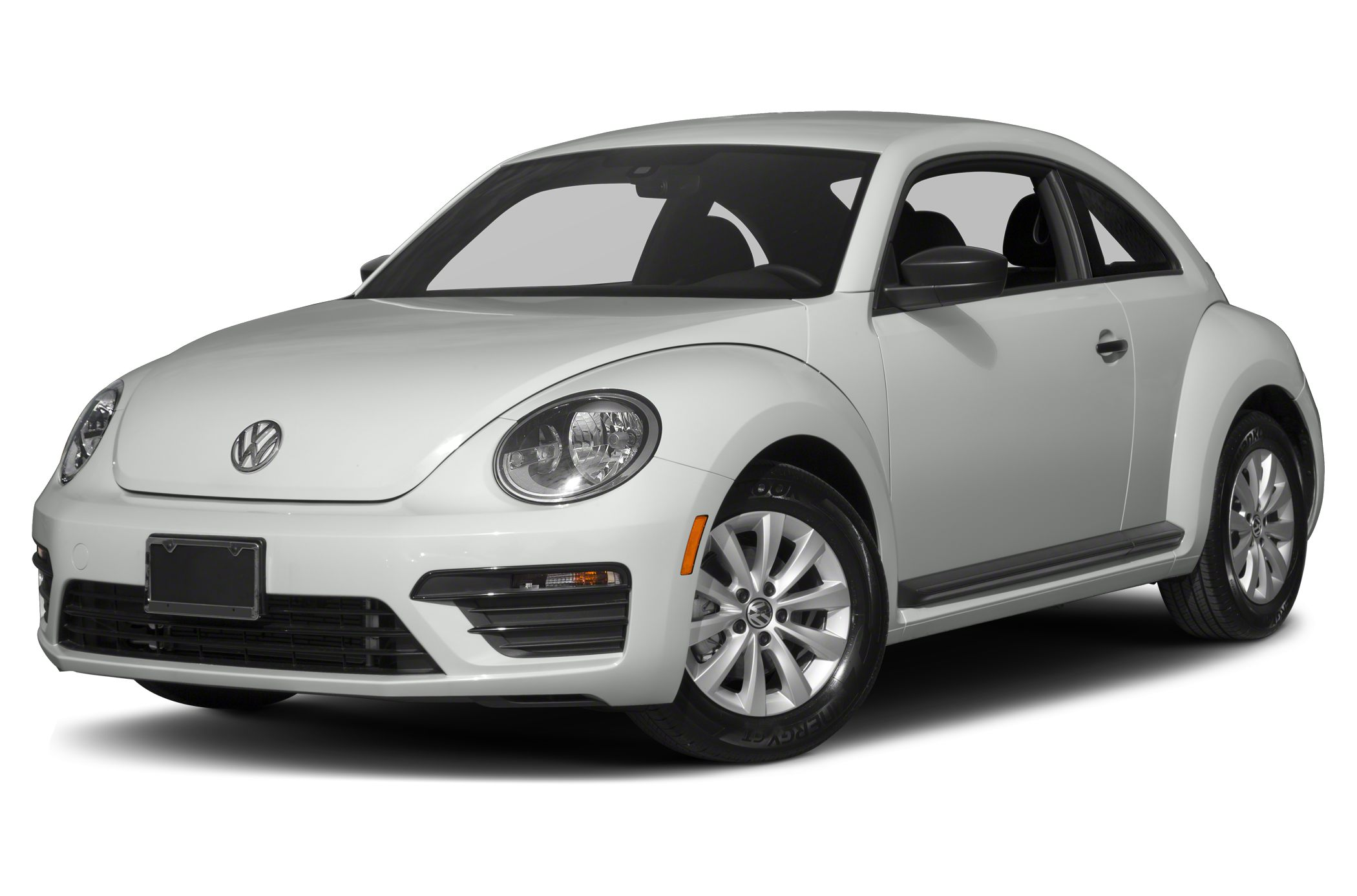 Volkswagen bug photo - 2