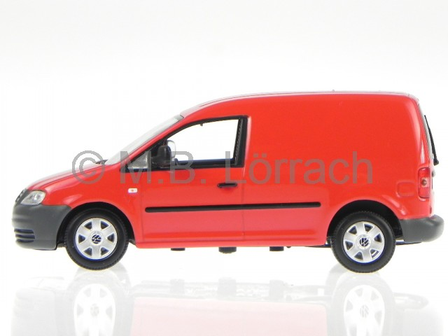 Volkswagen lieferwagen photo - 10