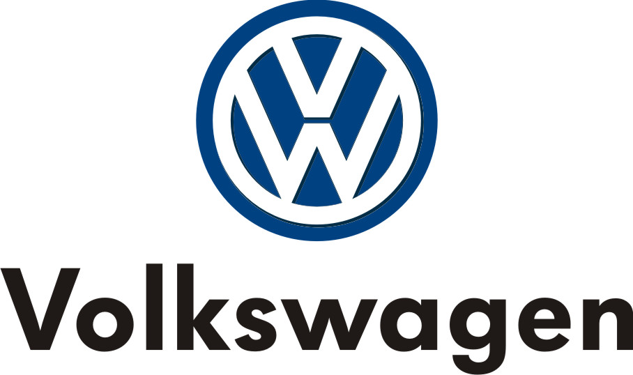Volkswagen logo photo - 7