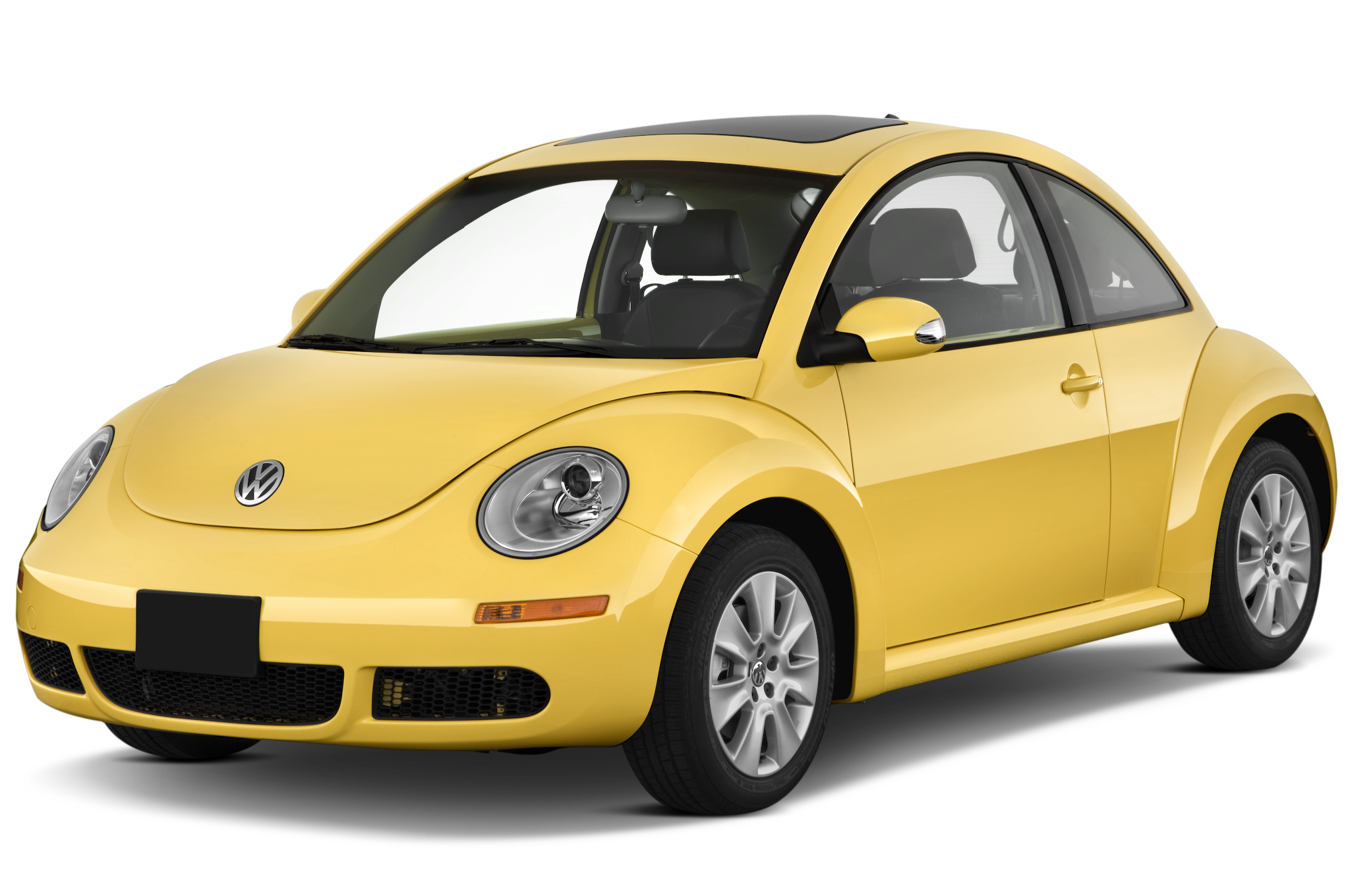 Volkswagen new photo - 10