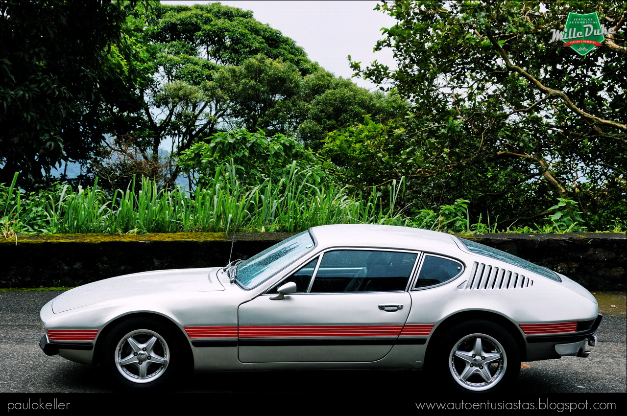 Volkswagen sp2 photo - 8