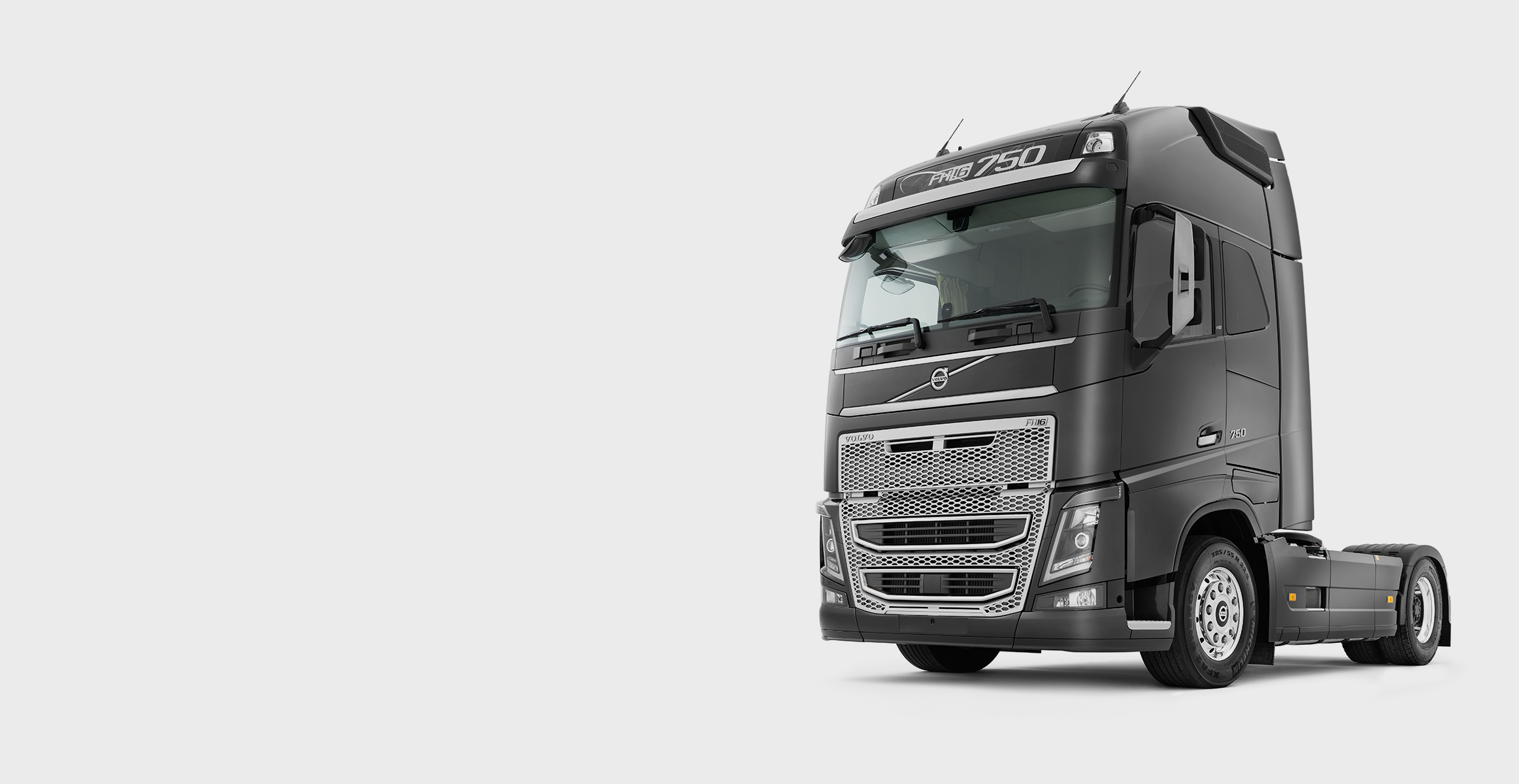 Volvo fh photo - 7