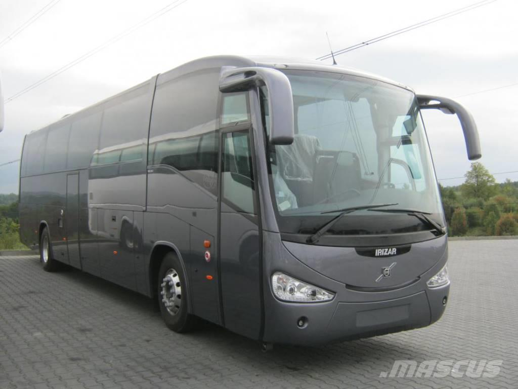 Volvo irizar photo - 8