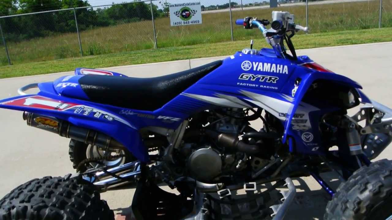 Yamaha bill photo - 8