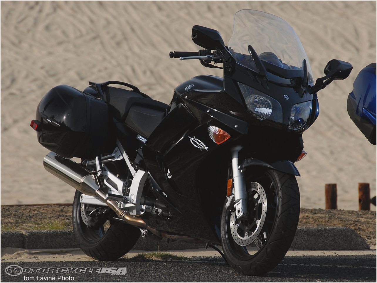 Yamaha passol photo - 8