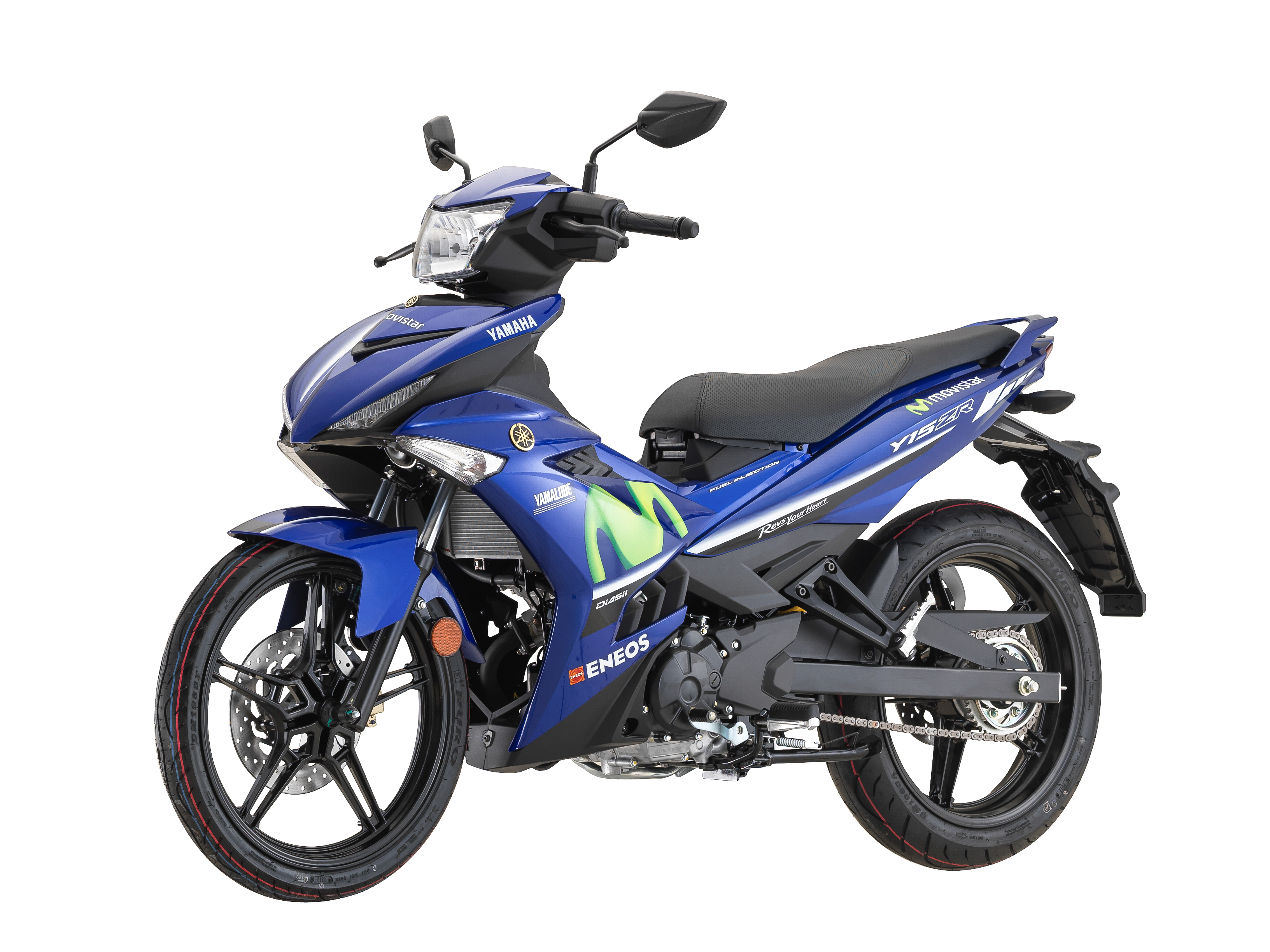 Yamaha se photo - 3