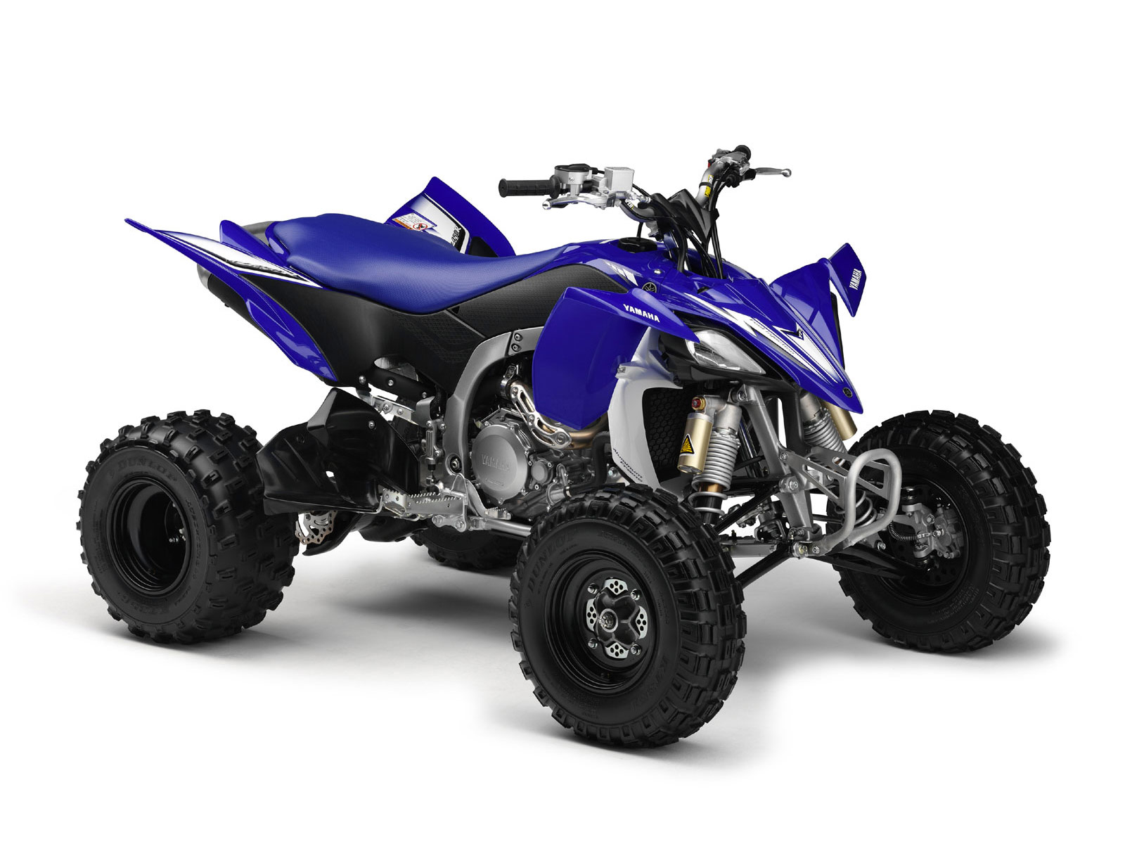 Yamaha Yfz450r Photo And Video Review Comments Warrior 350 Wiring Diagram 4 Wheeler 6